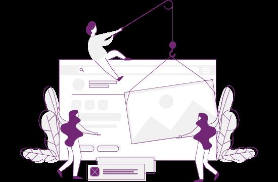 web design madison wi