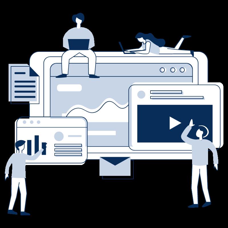 madison digital marketing agency