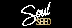 Soul Seed